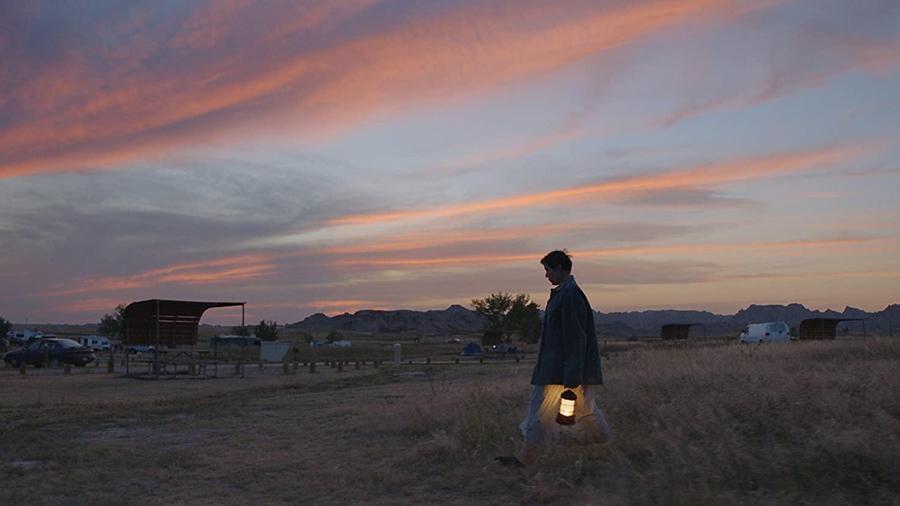 """Nomadland"", Thomas Vinterberg, Frances McDormand… Découvrez le palmarès des Oscars 2021"