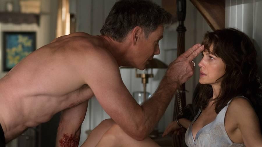 On Netflix, 5 disturbing films based on Stephen King's novels