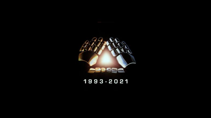 Quel est le nouveau projet de Thomas Bangalter, moitié du duo Daft Punk ?