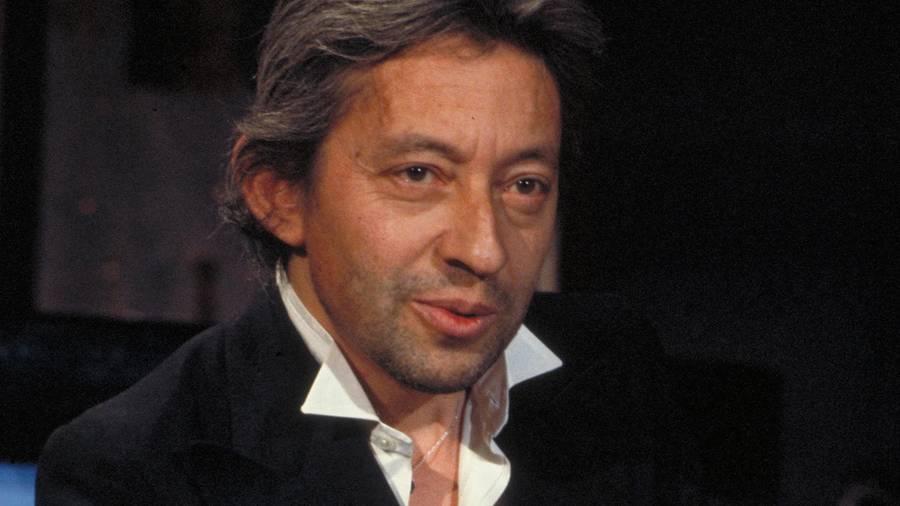 Christophe Honoré rend hommage à Gainsbourg avec un clip émouvant